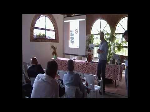 Alessandro Marchese - Espo capsule caffè Lavazza e Nespresso Italfoods Sdc Trade