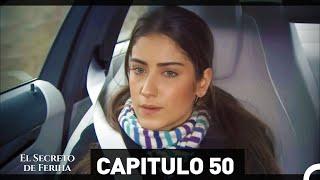 El Secreto De Feriha Capítulo 50 En Español