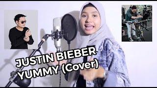 Justin bieber (natsir gibson live cover ...