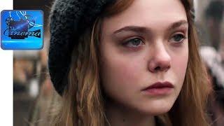 Красавица для Чудовища [2018] Русский Трейлер