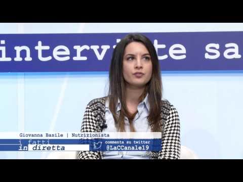 I Fatti in Diretta - La terra che dà salute e lavoro - 30-03-2017