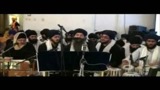Waheguru Simran - Bhai Harpreet Singh Ji