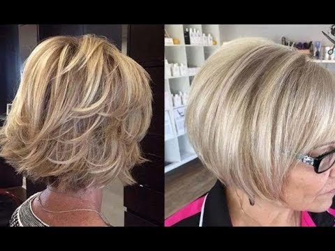 best-modern-haircuts-and-hairstyles-for-women-over-50
