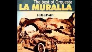 Humo Vano - Orquesta muralla.wmv
