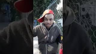 Hip hop song