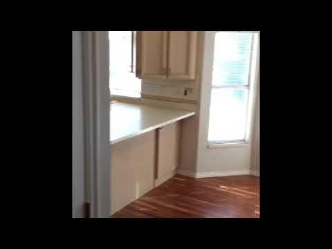 3191 South 500 East, Salt Lake City: Wolfnest Property Management