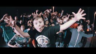 Teledysk: Catch The Flava X GRUBSON - Elementarz (prod.OER)