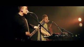 Смотреть клип Копенгаген - Любовь И Рок-Н-Ролл