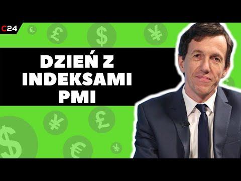 Jakie pary walutowe należy wybrać