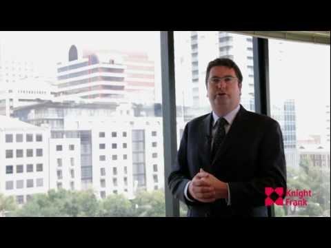 Bendigo and Adelaide Bank Building Video