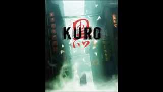 Thrythlind's One-Shot Adventures: Cubicle 7's Kuro - The Last Stop Part 2(, 2014-10-04T15:59:42.000Z)