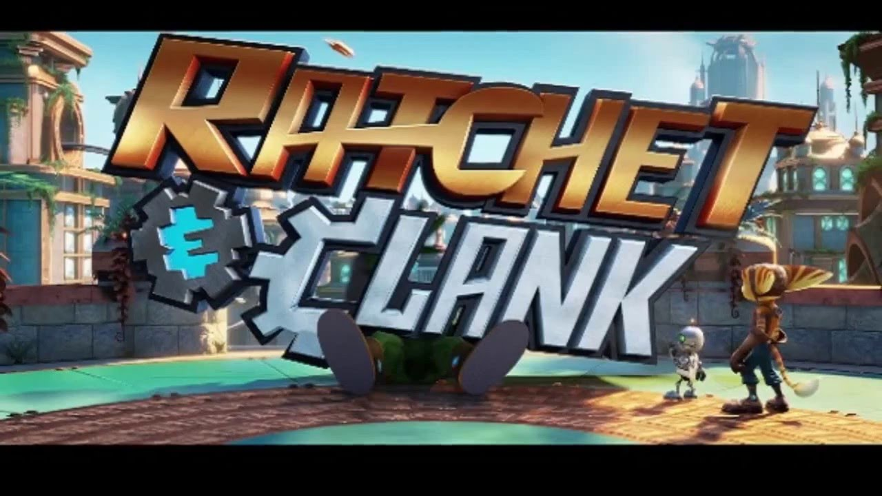Ratchet & Clank (2002 game) | Ratchet & Clank Wiki ...