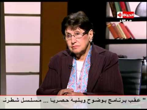 بوضوح - أ.عبد الله رشدي ' لو تم إلغاء قانون ازدراء الاديان لتحولت البلد الى غابة '