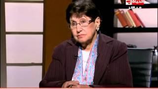 باحث أزهري:  إلغاء قانون ازدراء الأديان سيحول مصر إلى غابة
