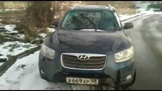 видео Выкуп авто без ПТС и документов