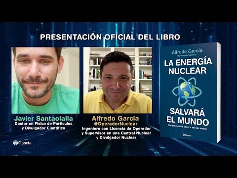 presentación-oficial-del-libro-la-energÍa-nuclear-salvarÁ-el-mundo