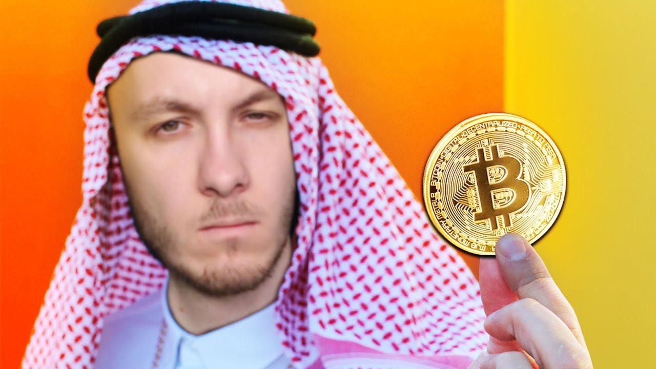 Farma bitcoins san marino v ukraine bettingadvice