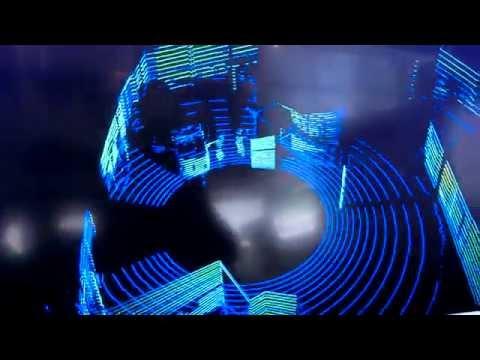 Prototype of LIDAR for Google Self driving car