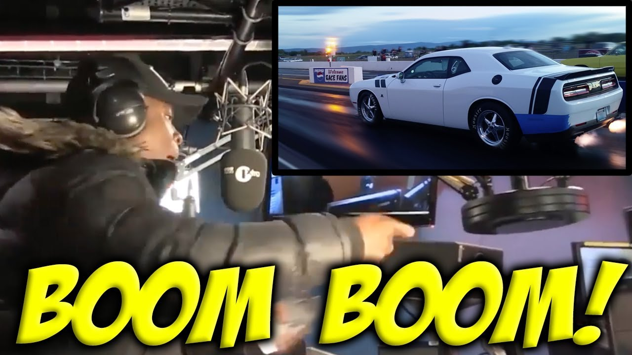 New Car Meme Funny : The ting goes pop pop boom funny 2 step car meme roadman shaq mc