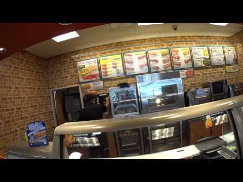 subway eat fresh doovi. Black Bedroom Furniture Sets. Home Design Ideas