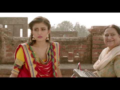 Laembadgini Full Song   Diljit Dosanjh   Latest