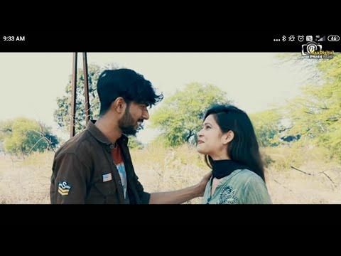 Mor Maya - Full HD short Movie - Starcast - Amit,Shalini - Director,Producer :- Ishwar Chandravanshi