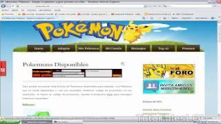 Cuentas premium, dominios .com . net y .org gratis!