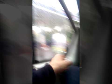 видео: Аварийный комиссар помогает в оформлении дтп.