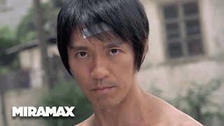 Shaolin Soccer | 'I'm Here to Play Soccer' (HD) - Stephen Chow, Man Tat Ng | MIRAMAX
