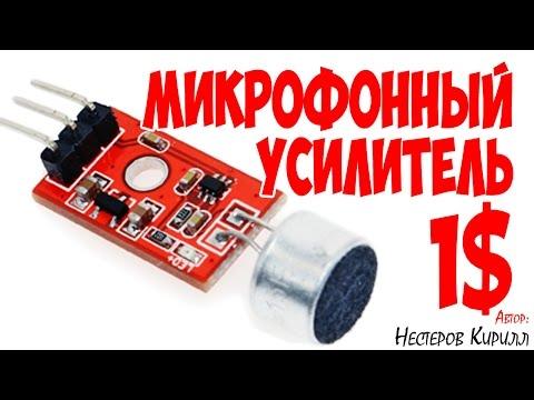 Термокожухи и гермокожухи для видеокамер / Системы