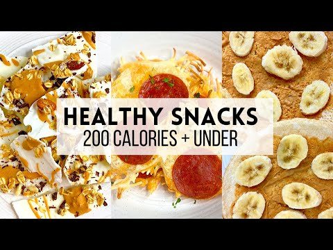 quick-+-easy-low-calorie-snack-ideas-that-don't-suck-!