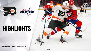 nhl-highlights-flyers-capitals-02-08-20