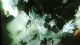 The Cure - The Same Deep Water as You (LEGENDADO)
