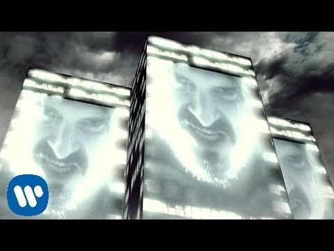 Dream Theater - On The Backs of Angels [OFFICIAL VIDEO]