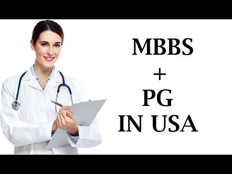 Observership Vs  Clinical Rotation - MBBS in USA