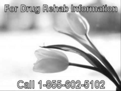 Top Government Based Drug Long Rehab Term By Birmingham