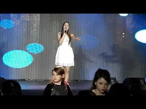 Алиса Семчук  I will always love you