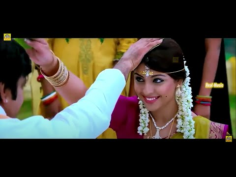Ravi Teja, Richa Gangopadhyay Super Scene |Tamil Movie Scenes |Super Hit Scene | Tamil Dubbed Movies