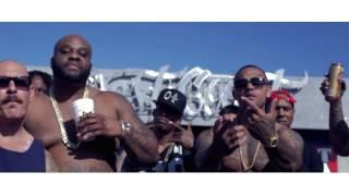 yowda lpfj2 remix where yo money at remix