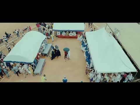 Download Esin (Religion) 2021 Yoruba Movie   Lateef Adedimeji, Femi Adebayo, Saheed Balogun