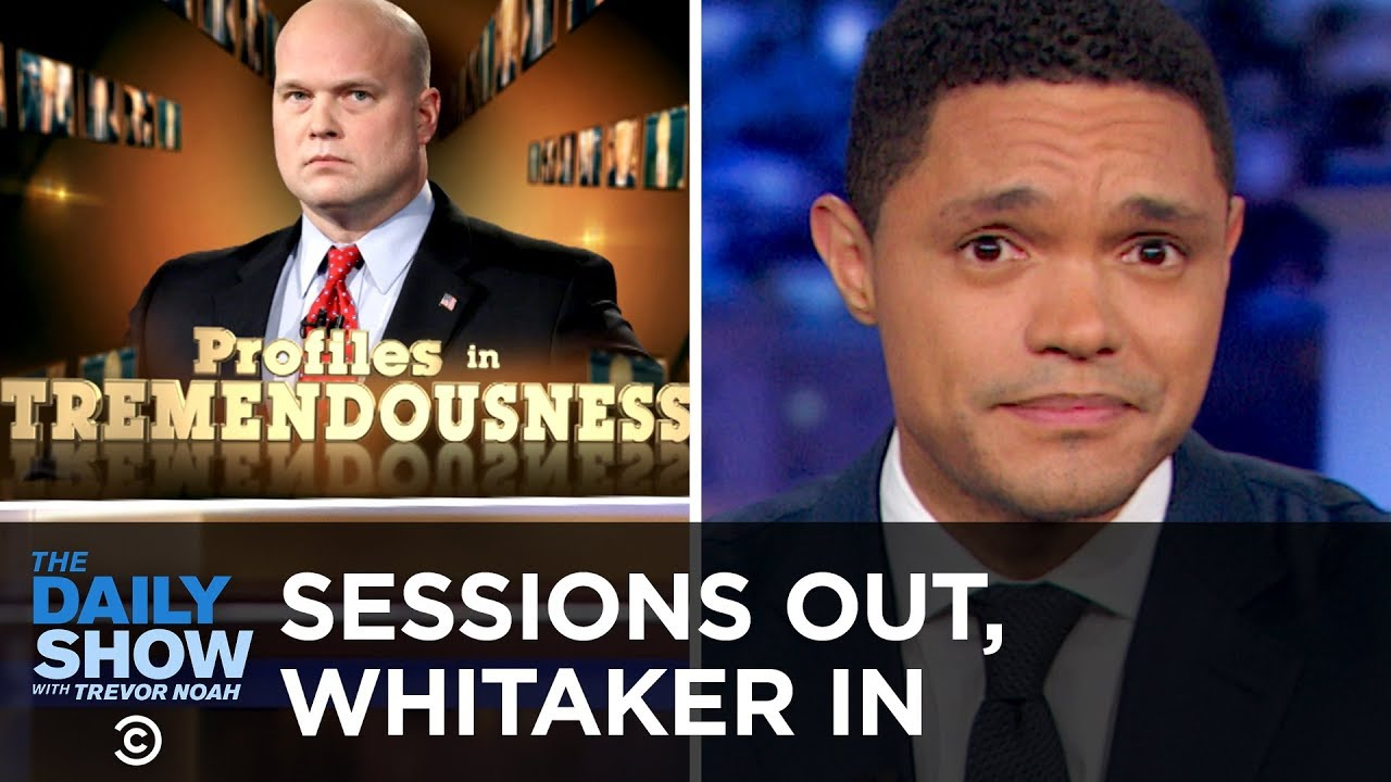 jeff-sessions-you-re-fired-guy-from-cnn-you-re-hired-the-daily-show