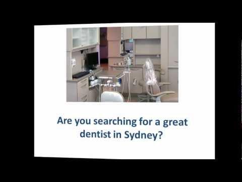 emergency dental Sydney dentists Sydney holistic dentist Sydney Westmead dental hospital