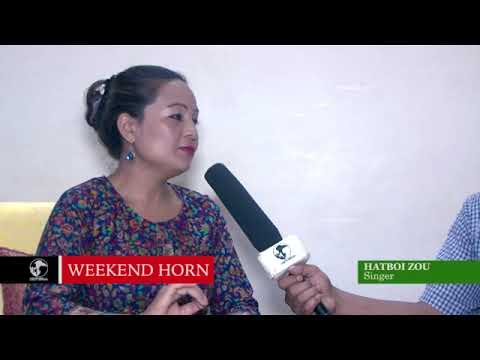 HATBOI ZOU HCN INTERVIEW