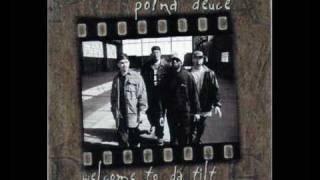 Potna Deuce - Funk Ride