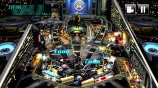 O que é Pinball FX 2? (PC, Xbox 360) [BR]