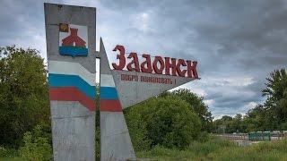 Задонск таймлапс , Zadonsk Timelapse(Таймлапс в городе Задонск. canon 70d , Sigma AF 18-35mm f/1.8 DC HSM , sigma 70-300, 4-5.6 http://www.youtube.com/c/RusBerserk ..., 2015-08-21T20:24:36.000Z)