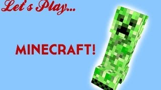 Let's Play(...lets tour?) Ismay's Minecraft Kingdom. Thumbnail