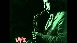 Hal McKusick Dectet - Blues for Pablo