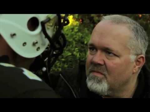 MARK VUNCANNON ACTOR REEL 2014  CRIMINAL MINDS UNUSUAL SUSPECTS