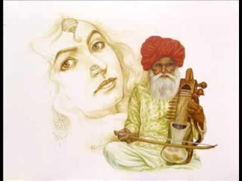 Hame birali bevande | हमे बिराली बेवन दे | Marwadi Folk Song